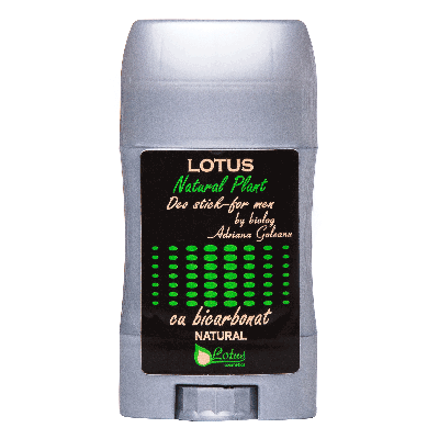 deo_stick_men_lotus_cosmetics